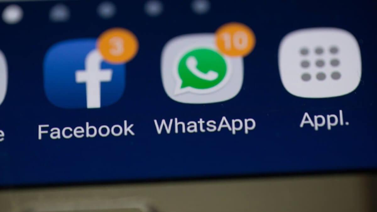Dark-Social-Media-App