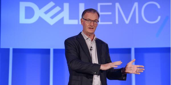 David-Goulden-Dell-EMC