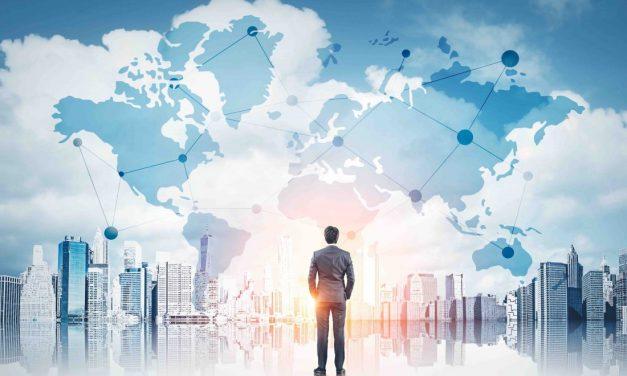 Seules 5 % des grandes entreprises sont prêtes à répondre aux nouveaux besoins informatiques de l'ère numérique