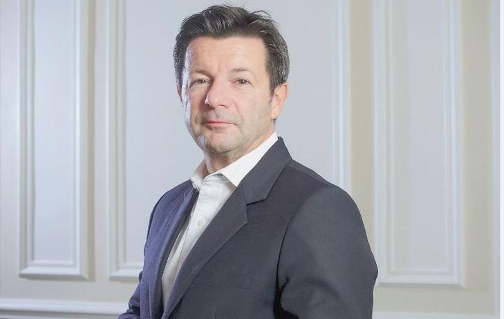 Denis-Jacquet-Brunch-Meetings
