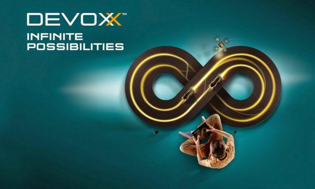 5 bonnes raisons pour assister au DEVOXX Morocco
