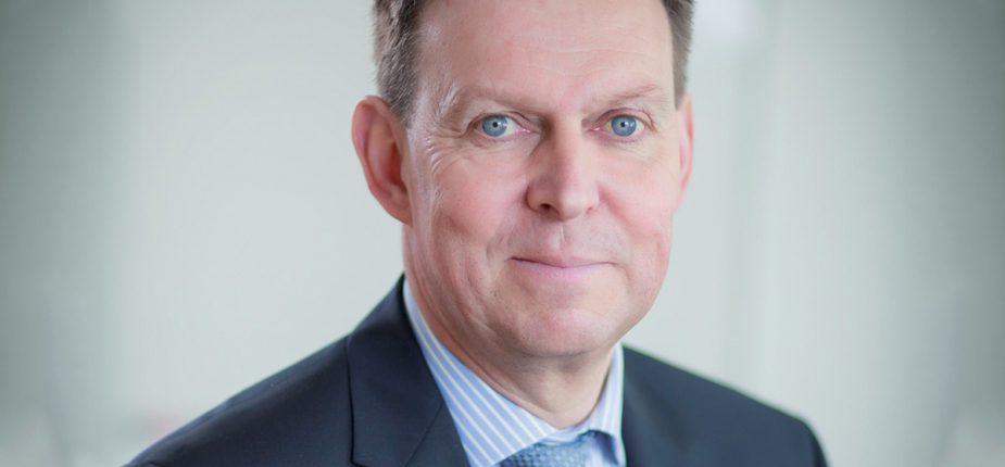 Didier Lamblin CentraLe Danone Fimalait