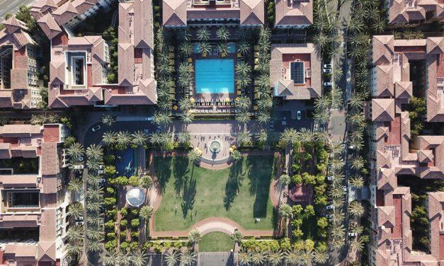 Le rôle de l'écosystème digital dans la relance du secteur immobilier post-covid