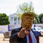 L'offensive de Trump contre Tik Tok peut-elle aboutir ?