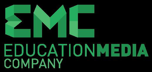 Education Media Company