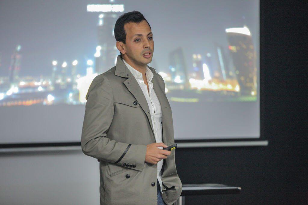 Comment Buzzkito est devenu la marque media la plus engageante dans la région MENA ?