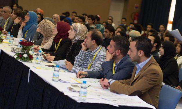 Enactus : Les compétitions d'entrepreneuriat social estudiantin ont démarré