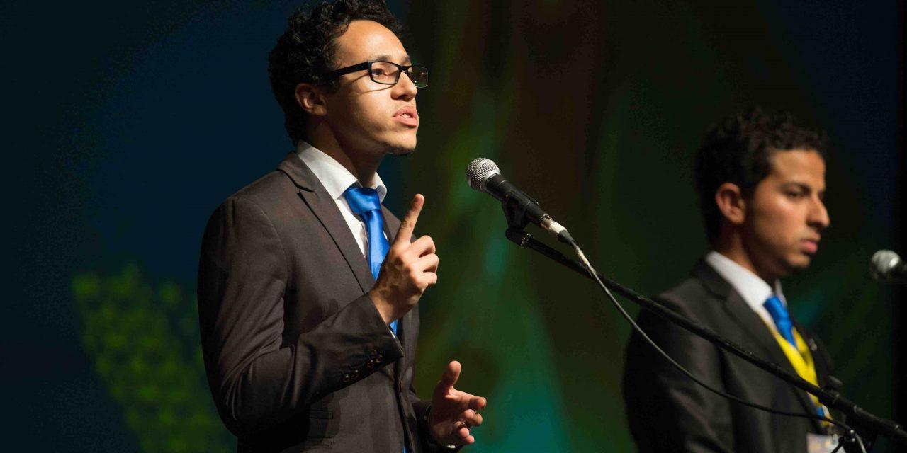 Quinzième édition du plus grand Showcase entrepreneurial en Afrique du Nord