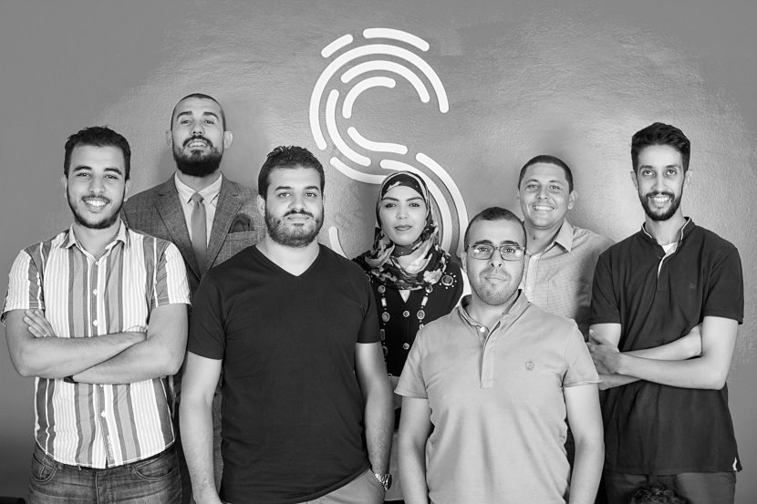 Equipe Synergie Media