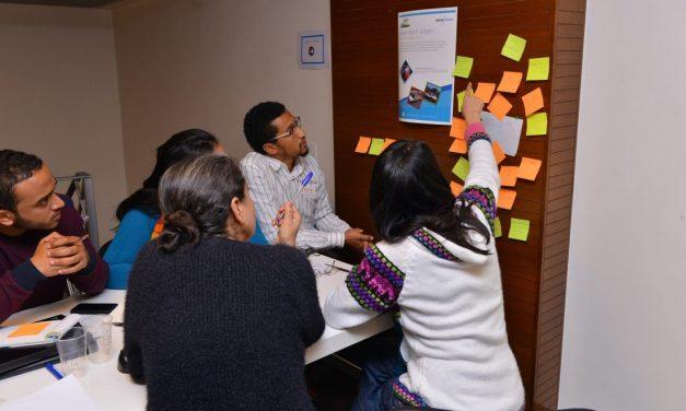 Social Green Tech : Espace Bidaya lance son 4ème appel à candidatures