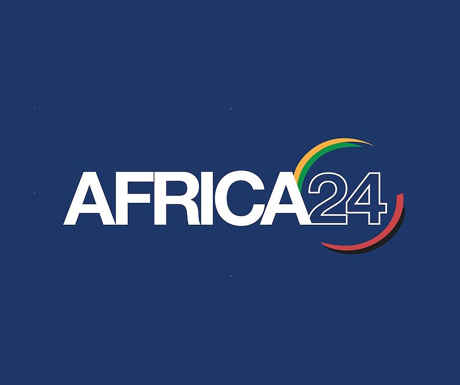 Africa 24 : Etnium Africa recrute plusieurs profils