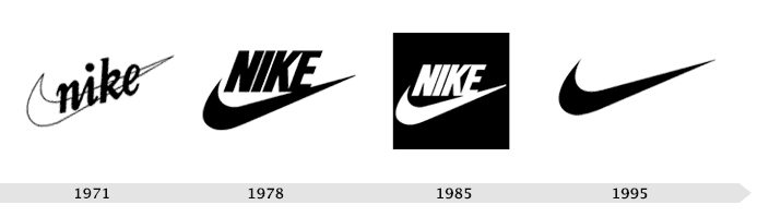 Evolution-Logo-Nike