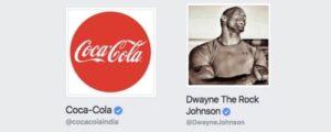 Badge Facebook