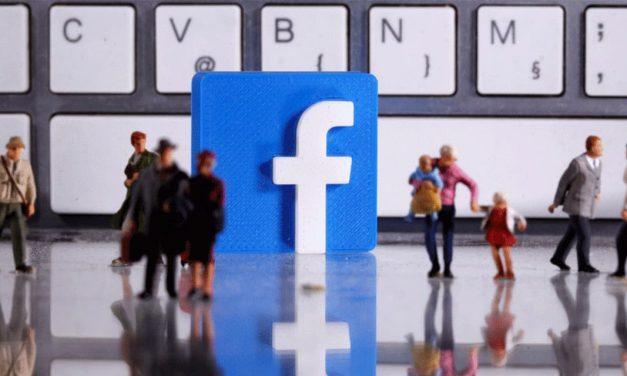 1er trim. 2020 : Les revenus de Facebook augmentent de 17% alors que le prix des annonces chute