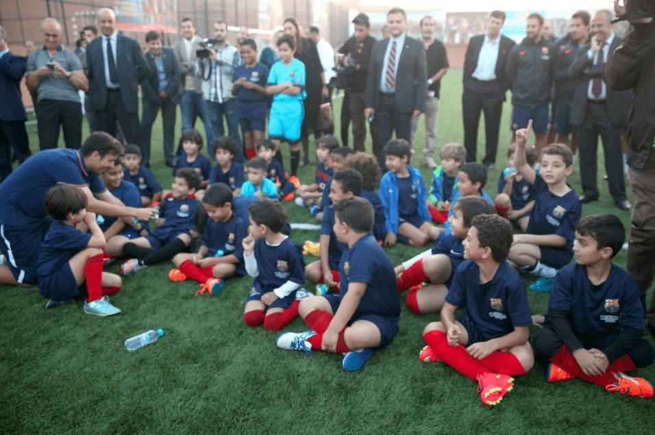 FCB-Maroc-01