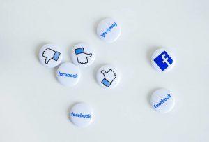 Facebook-Algorithme
