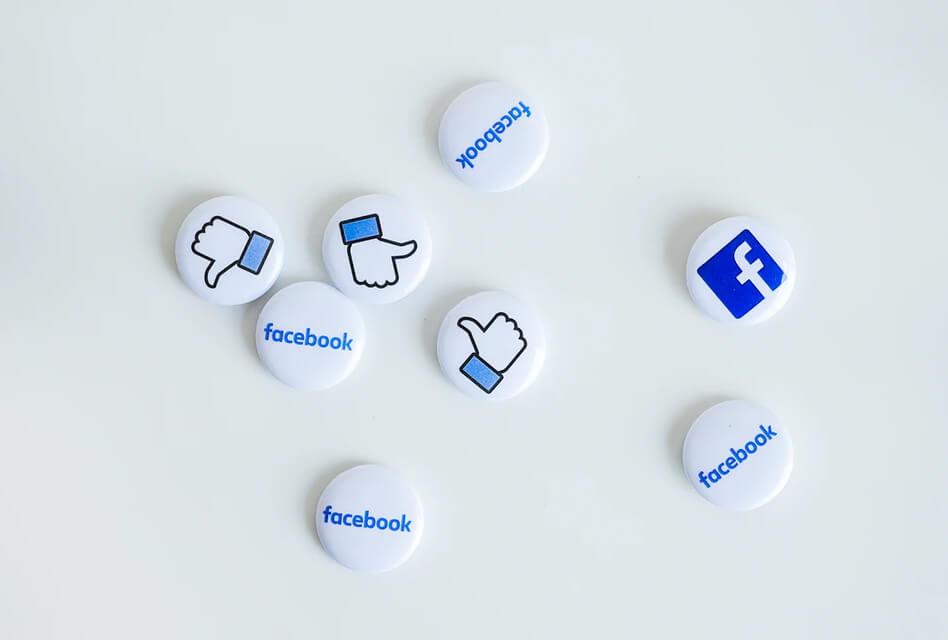 Tout savoir sur l'algorithme Facebook