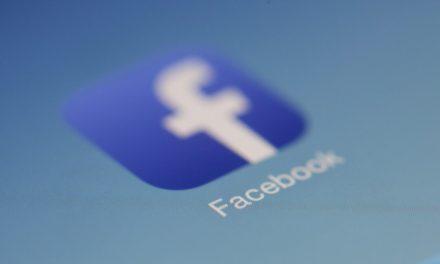Le coronavirus fait-il bon ménage avec Facebook ?