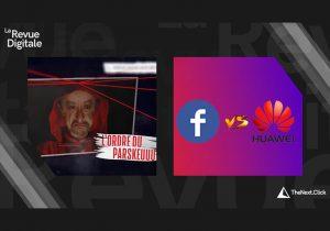 Facebook-Huawei-Orangina-Rouge-emarketer