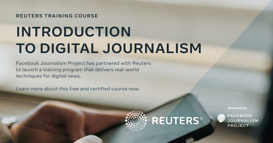 Facebook-Journalism-Project-Reuters
