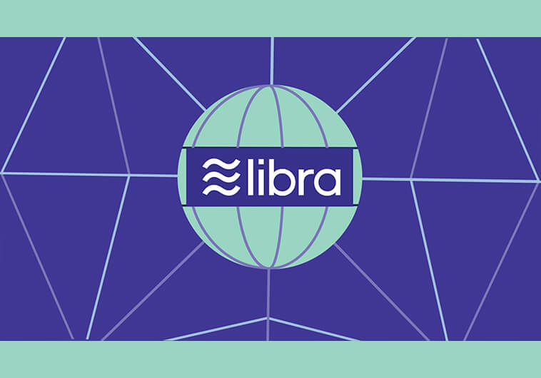 Libra, la nouvelle cryptomonnaie de Facebook