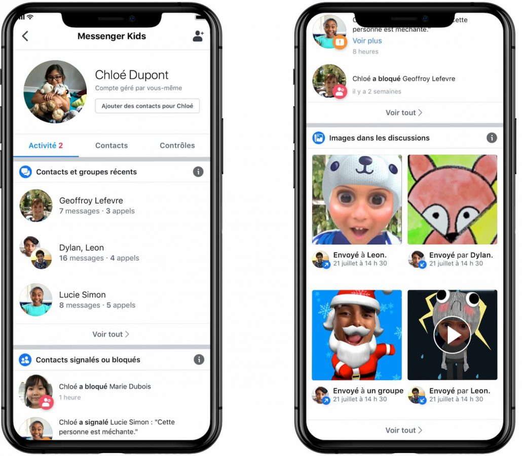 Facebook-Messenger-Kids-Activity-Tab