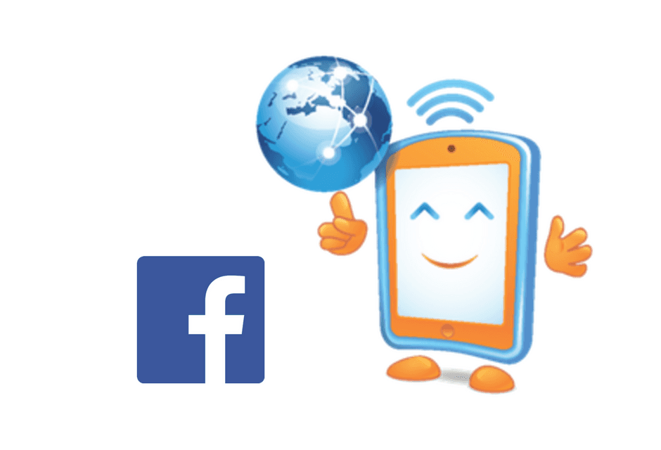 Facebook mobilise ses partenaires autour d'un Internet plus sûr et plus fiable