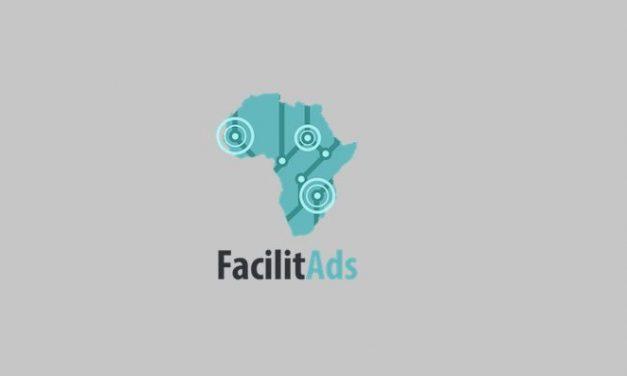 FacilitAds: Régie exclusive du site lemonde.fr au Maroc et en Afrique de l'Ouest