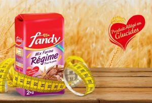 Fandy-Mix-Farine-Regime
