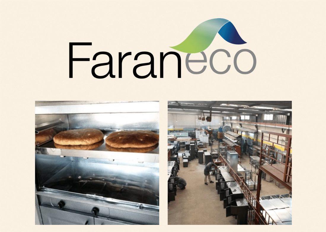 Lancement du label FaranEco