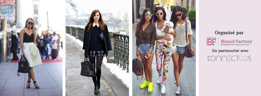 Fashion Blogging Summit 02