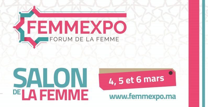 Femmexpo
