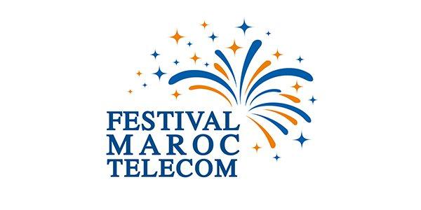 Le festival des plages de Maroc Télécom repart en tournée