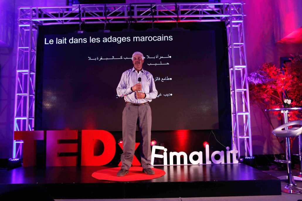 Fimalait-Tedx-La-Nuit-du-Lait-04