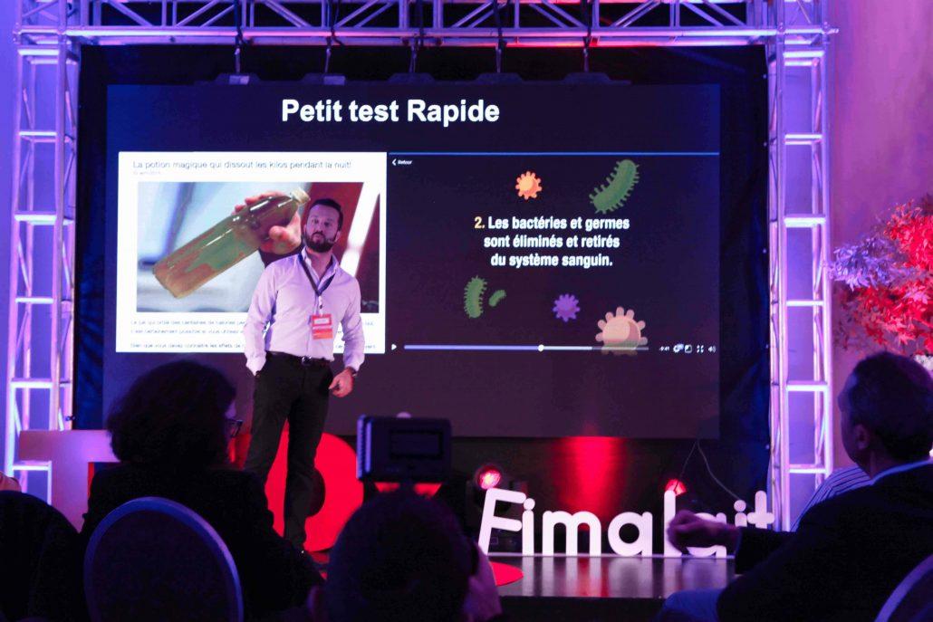 Fimalait-Tedx-La-Nuit-du-Lait-05