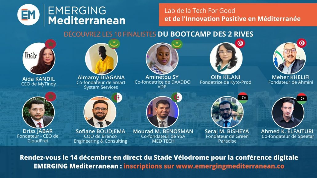 Finalistes-BootCamp-des-2-Rives