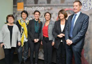 Fondation-Orange-Maroc-Maison-Digitale