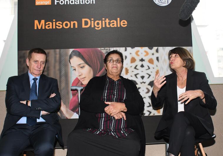 Fondation-Orange-Maroc-Maison-Digitale-ASF