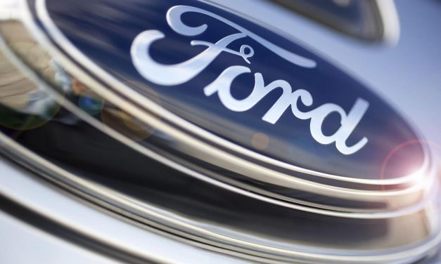 Ford se renforce au Maroc