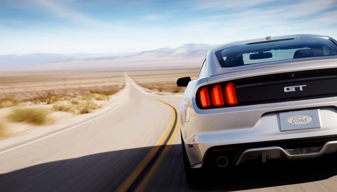 Ford_Mustang_64