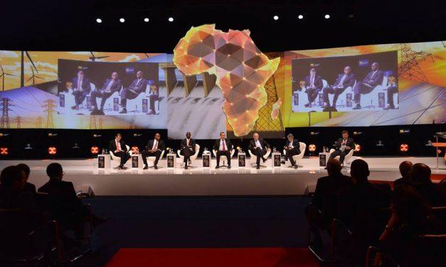 6e édition Forum International Afrique Développement