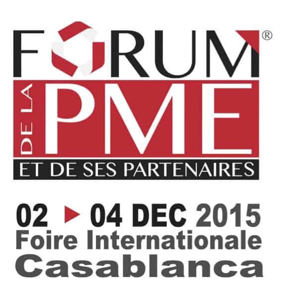 Forum de la PME