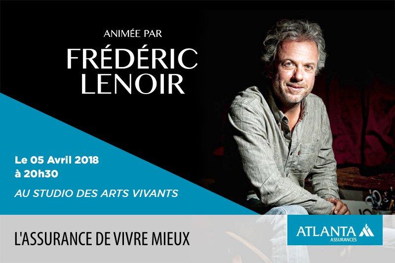 Frederic-lenoir-atlanta-assurances