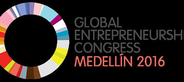 Startup Maroc, représentant officiel au Global Entrepreneurship Congress