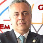 GPPEM : Des centaines de faillites et la perte de milliers d'emplois !