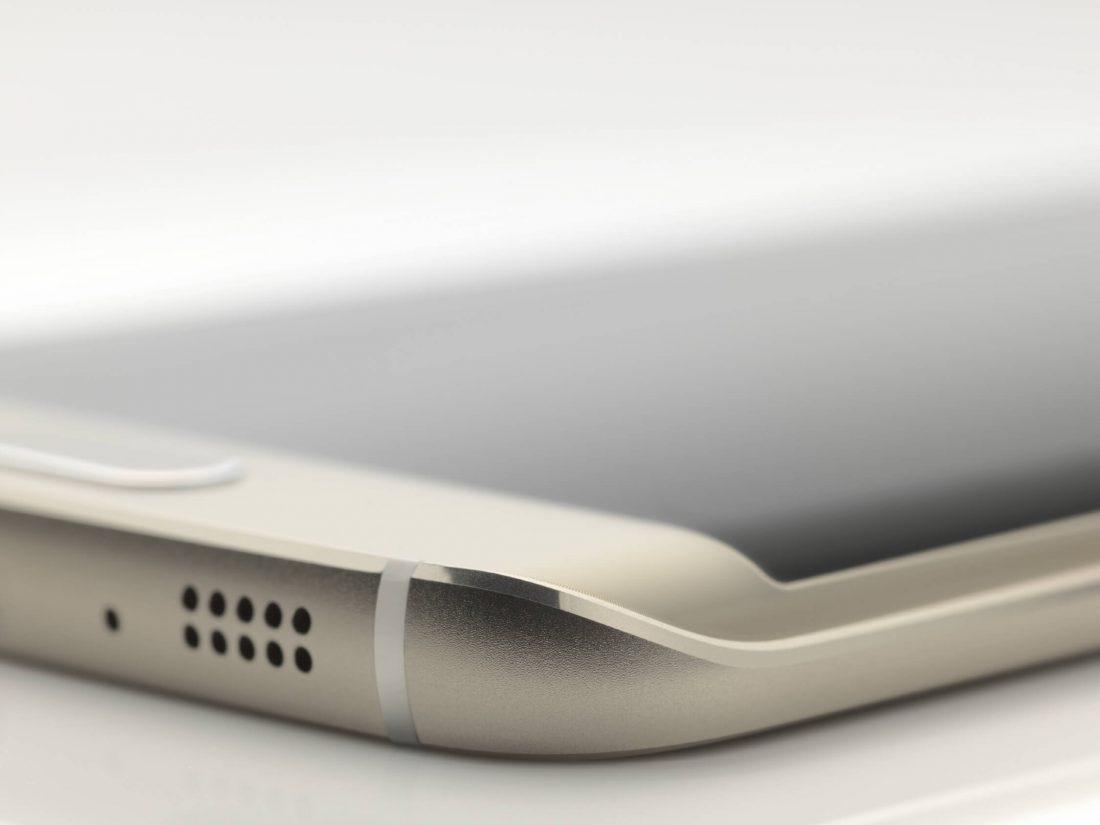 Samsung lance officiellement au Maroc la commercialisation du S6 et du S6 edge