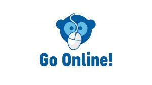 Go-Online-Share-Conseil