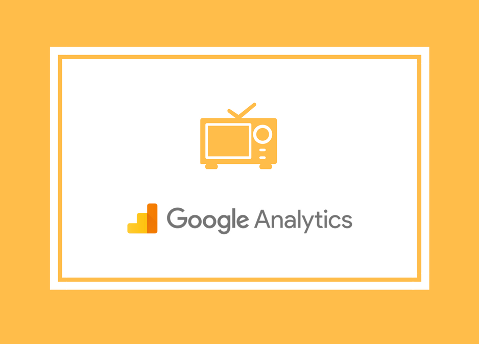 Google Analytics Commercial