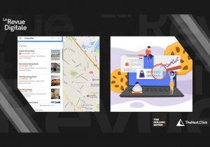 Google-Maps-Instagram-Cookies