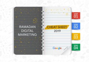 Google_Ramadan_Cheat_Sheet